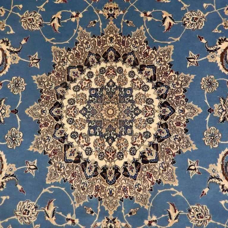 Orient Serwis profesjonalna pralnia dywanów wartościowych